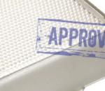 Светодиодный светильник ЖКХ «Меридиан» от компании «ЛЕД ЭФФЕКТ». Подтвержденные в лаборатории характеристики (октябрь, 2012)