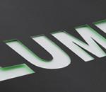 Статьи о светодиодах, светильниках и освещении. Журнал LUMEN 1 2012