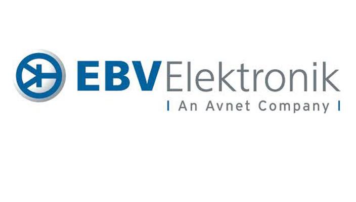 EBV новость