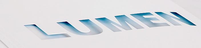 Журнал о светотехнике Lumen_1_13