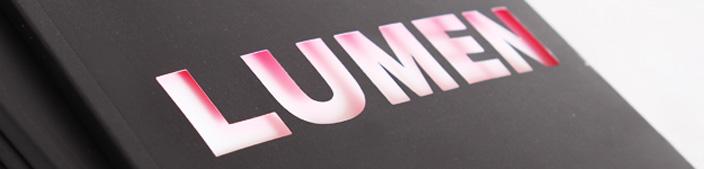 Статьи о светодиодном освещении офиса в журнале Lumen_2_12