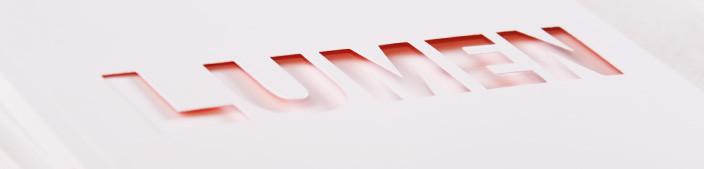 Статьи о светильниках в журнале Lumen 2 2013