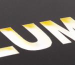 Журнал светотехника Lumen 3 12_Cover 2012
