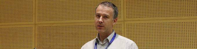 Андрей Бойко, менеджер направления, компания «Световые технологии»