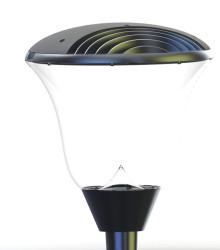 6.4.2. LED-светильники российского производства марки GALAD, повторяющие формы традиционных приборов