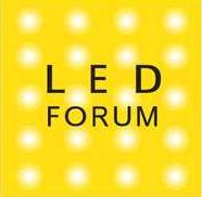 LOGO_LedForum