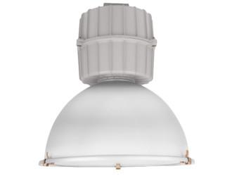 Cветильник GALAD ЖСП51-400-011