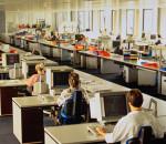Рейтинг офисных светильников