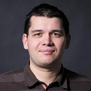 Самойлов Александр, Световые Технологи