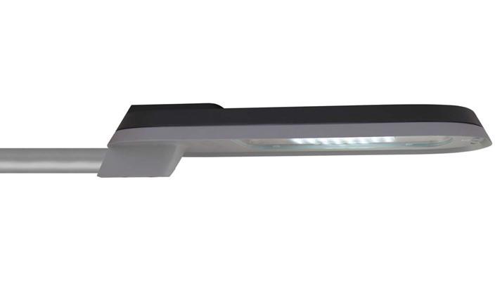Светодиодный уличный светильник «Сити» ОРК 310 LED107