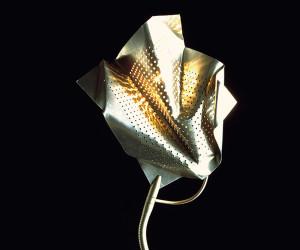 Светильник Lamierino. ©Catellani&Smith