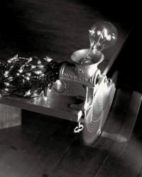 Светильник MACCHINA. ©Catellani&Smith