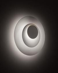 Настенный светильник MDL. ©Catellani&Smith
