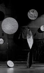 Коллекция Stchu-Moon