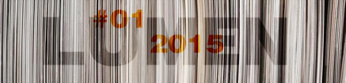 Статьи о драйверах в журнале LUMEN #1 2015