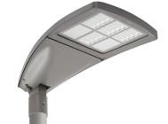Светодиодный уличный светильник WOW SMALL BH36  от компании «Iguzzini»