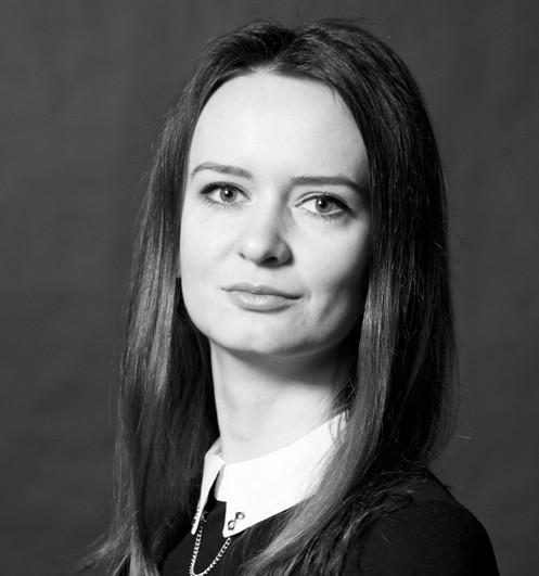 Ольга Внукова, Световые Технологи