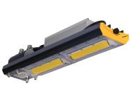 Светодиодный уличный светильник ДКУ 10-120-001 от компании «ALB»