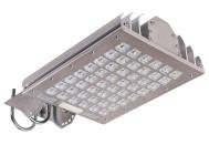 Светодиодный уличный светильник Кедр LE-СКУ-22-110-0529-65X от «ЛЕД ЭФФЕКТ»