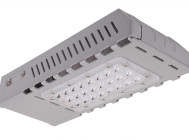 Светодиодный уличный светильник Уран-1С-56-7000 от компании «ЛайтСвет»
