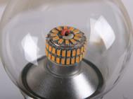 Матрица светодиодной лампы BS-E27-23D  от «Basis»