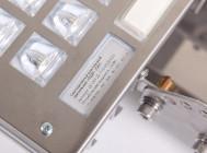 Нестираемая маркировка светодиодного уличного светильника Кедр LE-СКУ-22-110-0529-65X от «ЛЕД ЭФФЕКТ»