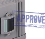 Светодиодный архитектурный светильник АСС-4х3-УЛ от компании «Иллюминекс». Подтвержденные в лаборатории характеристики (август, 2015)