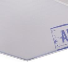 Светодиодный офисный светильник НО-019-30Sun от компании «НеваРеактив». Подтвержденные в лаборатории характеристики (август, 2015)