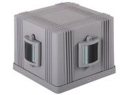Светодиодный архитектурный светильник АСС-4х3-УЛ от компании «Иллюминекс».