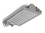 Светодиодный уличный светильник Кедр LE-СКУ-22-160-0530-65X от «ЛЕД ЭФФЕКТ»