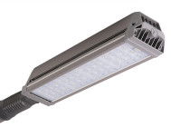 Светодиодный уличный светильник MAG3-105-148 от компании «ЛидерЛайт»