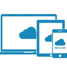 ME6 Cloud - эра облачных беспроводных технологий в системах освещения