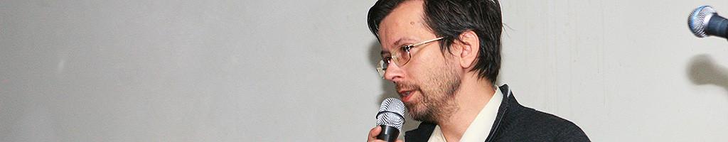 Сергей Жулёв, МПП Ирбис