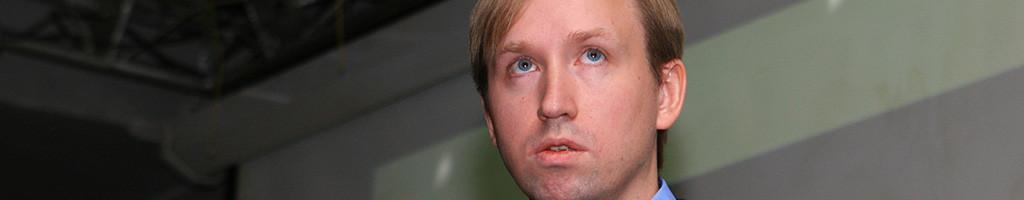 Ян Чернушевич, ООО «Шредер»