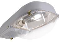 Общий вид светильника ЖКУ15-150-101Б