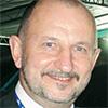 Евгений Владимирович Долин
