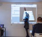 Курс Dialux Evo: двухдневный семинар завершился