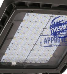 Светодиодный прожектор Omnistar 5120 144 LED от Schreder