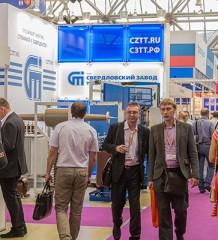 Выставка «Промышленная Светотехника» впервые пройдет в Москве!