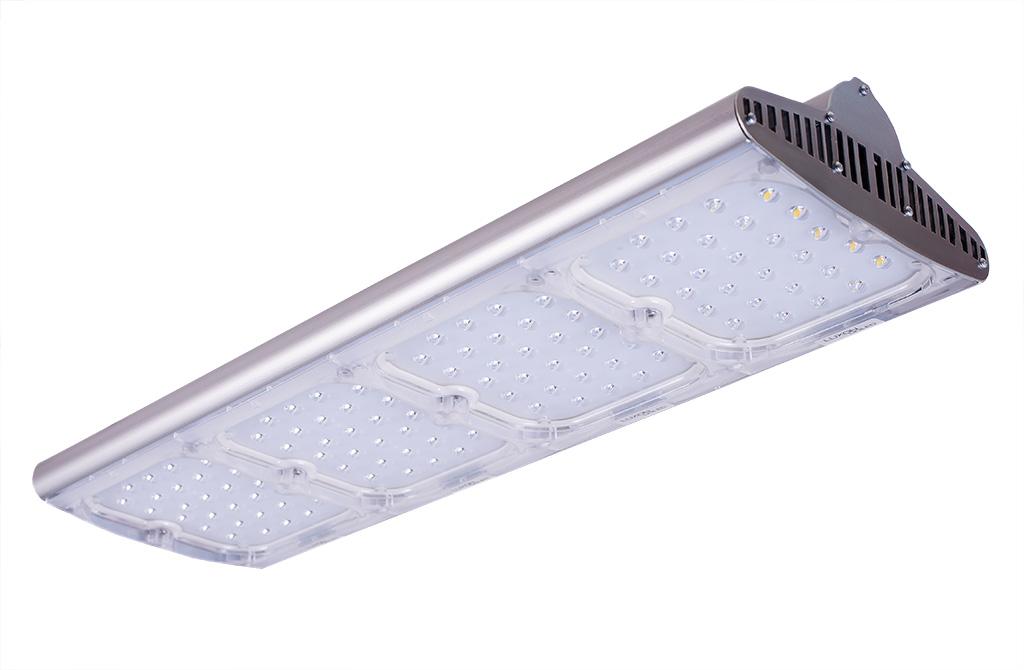 Прожекторы светодиодные уличные купить по низкой цене