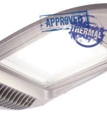 Xlight XLD-ДКУ08-80: испытания светодиодного уличного светильника