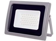 WFL-30W-02 — испытания светодиодного прожектора от Wolta