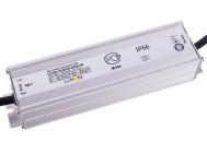 Выносной драйвер тока светильника WebStar 95W (LUX)