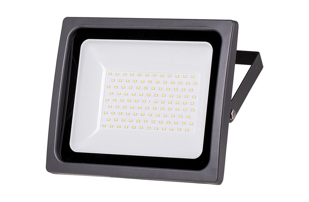Прожектор WFL-100W-02