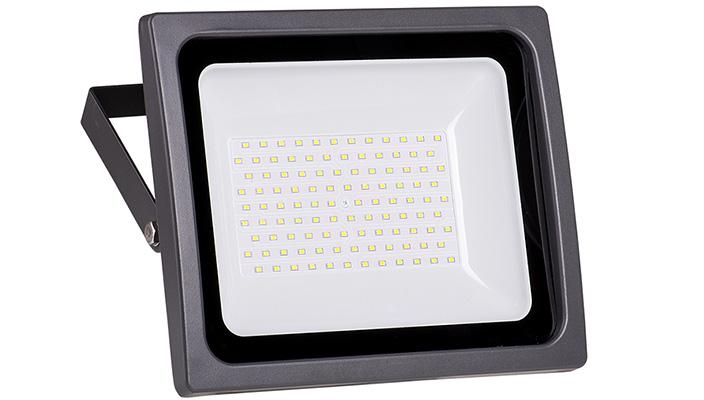 Прожектор серии WFL02 от Wolta
