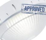 Результаты испытаний светильника LED EG 26-220 от ЭкоГлоу