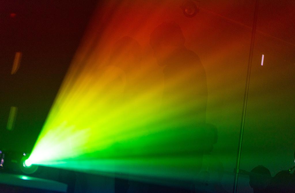 Свет и светодизайн: как с этим жить?