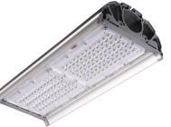 Светодиодный уличный светильник TL-STREET 110 PR PLUS Ш