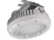 GALAD Иллюминатор LED-160