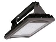 Светодиодный промышленный светильник XLD-FL90-WHS-220-030-04 от Икслайт
